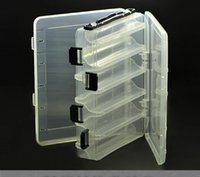 Cheap Lure Box Best Fishing Tackle Boxes