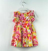Girls Designer Clothes For Sale Designer Girls Dresses