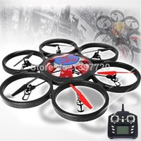 Cheap helicopter quadcopter Best rc helicopters