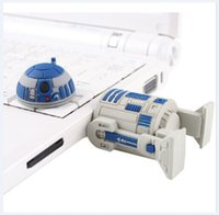 best usb stick - Best price GB GB GB Star Wars R2 D2 Robot cartoon USB Flash Memory Pen Drive Stick Disk Pendrive from goodmemory