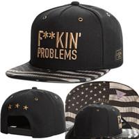 Snapbacks sport snapback hats - HOT HOT HOT CAYLER SON Hats New Snapback Caps Men Snapback Cap Cheap Cayler and Sons snapbacks Sports Caps Fashion Caps