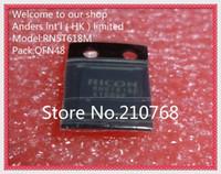 Wholesale Hot stock RN5T618M RN5T618 QFN48