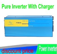 automatic power inverter - Uninterrupted Power Supply w UPS Inverter w Automatic Charge v To v Or v To v
