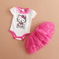 Cheap 2015 baby Best suit baby