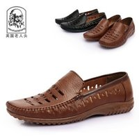 Wholesale 2015 Men Oxford Luxurious Alligator Pattern Genuine Leather Dress Shoes Lace up Pointed Toe Business Shoes Oxford Shoes for men