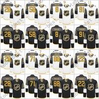 best penguin - pittsburgh penguins kris letang evgeni malkin Hockey Jerseys Best quality ICE Winter Jersey Embroidery Logo Size M XL Mix Order