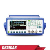 Wholesale Function Arbitrary Waveform Generators TFG3916A