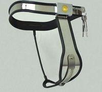 Cheap Chastity Belt Best Steel Steel Wire