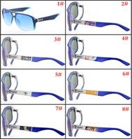 basketball sunglasses - LJJD3682 Fashion sports Sunglasses UV400 outdoor Sports sunglasses new Brand basketball Sunglasses Basketball star glasses
