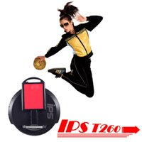 steroids - Details about IPS T260 self balancing electric unicycle Airwheel X3 on steroids Sydney NEW