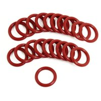 Wholesale 20 O Rubber Ring Propeller Protector mm x mm x mm For RC Model
