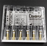 Cheap Dentsply Rotary Best ProTaper