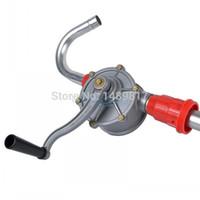 barrel pumps - CH8015 Hand Force Barrel Oil Pump Hand Operated Oil Lubrication Pump Hand Oil Pump Hand Manual Oil Pump