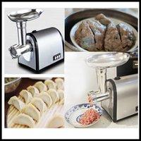 best electric meat grinder - Best Meat grinder for kitchen home use Electric meat grinder for home