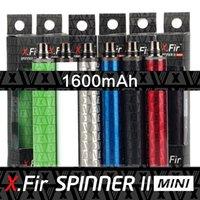 Cheap Vision Spinner 2 Best 8v cigarettes
