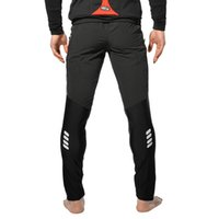 Wholesale Cycling Pants ROCKBROS Men amp Woman Windproof Cycling Pants Lightweight Multi use Running Hiking Camping Fishing Fitness Trousers S XL