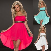 Cheap bridesmaid dresses Best party dresses