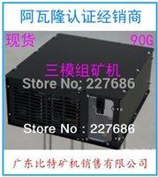 bitcoin - 100G Avalon Bitcoin mining machine BTC miner BTC mining machine BTC USB AVALON btc machine