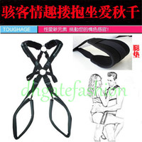 Cheap Love Sex Swing Chairs Styling Tools,Sex Toys For Couples Flirting Bondage,Adult Sex Furniture Straps Swing Restraint Adjustable