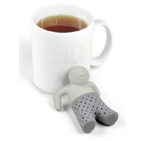Wholesale Mr Tea Fred Infuser Mr Tea Mr Tea Strainers