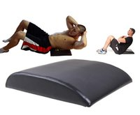 ab mats crossfit - Crossfit AbMat Abdominal Trainer Abdominal AB Exercise Mat Core Trainer High Density Health Workout Exercise mat