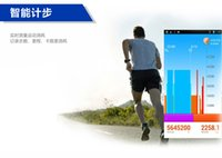 Wholesale Speed run Y02 intelligent Bluetooth watch Andrews calls health information to remind the sports bracelet watch worn