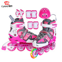 ai band - Ai Feier Jaguar X1 of new multi function roller skates full flash leisure slalom dual purpose roller skates