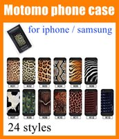 Cheap iphone 6 case Best iphone 6 plus case