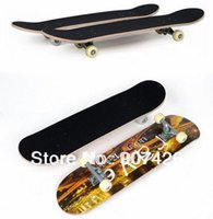 Wholesale Four Wheel Double Become Warped Slide