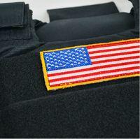 best hiking equipment - Tactical Vest best selling genuine American Black Hawk cs field special warfare outdoor protective vest WG equipment