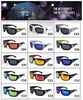 Wholesale 2015 HOT Style Fashion VANTAGE Sunglasses designer sunglasses Outdoor Sports Eyewear Fashion Driving Sun glasses for MEN B92