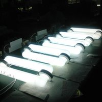 Wholesale 100W Price Low frequency LVD Induction Lamp
