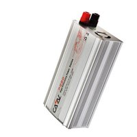 adapt batteries power - Rc Drone charging CASAL W power supply HM charger P220 Spare Parts Battery adapt Part Accessories