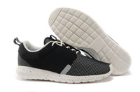Cheap Cheap price mens running shoes on sale Drop shipping basketball shoes for men New arrival fashion sneakers hot selling