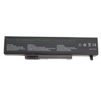 battery gateway laptop - 6 Cells Li ion Laptop Battery for Gateway squ w350441b w350441b sb w35052lb MA V Black Within USA