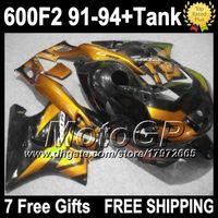 Cheap CBR600F2 91 92 93 94 Best CBR600 F2 91 92 93 94