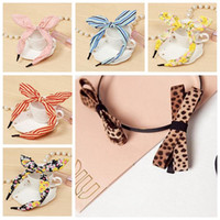 Cheap Hair Accessories Best girls hair accessory wholesale