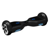 used scooters - Chic robot S2 Two Wheels Scooter Smart Motors for Easy and Stable Balancing Safe and Easy to Use Electric Scooters