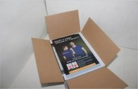 Wholesale Newest DVDs fitness Fast Shipment Slimming Training Set Alpha Beta Gamma Core Speed Workout
