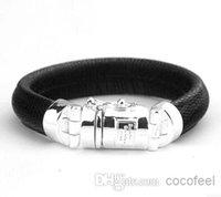 Cheap Bangle fashion bracelets Best South American Men's buddha to buddha