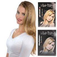 Cheap 2015 New Arrival Women Ladies Crystal Rhinestone Clip Hair Bling Hair Jewelry Hair Accessories Fashion Wedding Headdress GQS*10