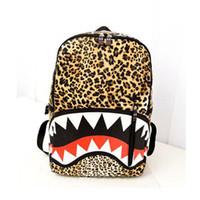 Cool Backpack Brands | Crazy Backpacks