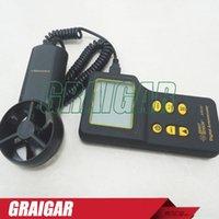 Wholesale Digital Anemometer Wind Speed meter AR836