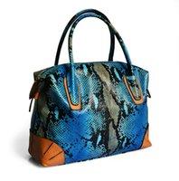 Cheap Hot Selling 2015 Leather Handbags Shoulder Bag Diagonal Package Cowhide Brand Designer Women Free Shipping