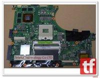 asus motherboard models - Motherboard for Asus N56VZ model N56VM Tested amp VIA DHL