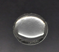 epoxy resin - 2015 NEW Clear Round Epoxy Domes Resin Stickers Cabochon mm quot Dia