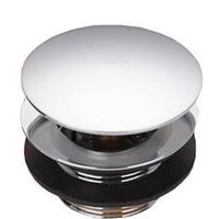 bathtub water filter - Bath water filter head bounce bounce head headband plug bathtub plug bouncing core bath accessories