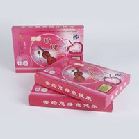 food packaging materials - 120g package rose flower Rose tea Tea Kushui rose Cosmetology Scouring bath Bubble bath Aromatherapy bath Food materials Chinese Specialty
