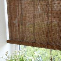 Wholesale Bamboo Venetian Blinds Bamboo Blinds Window Blinds