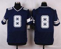 Cheap American Football Jerseys Best Authentic Football Uniforms